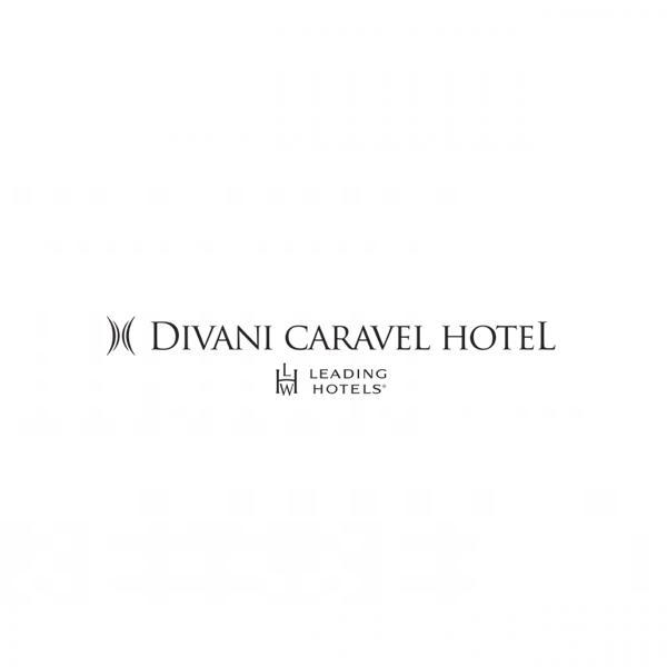 CANDIA - Divani Caravel Hotel