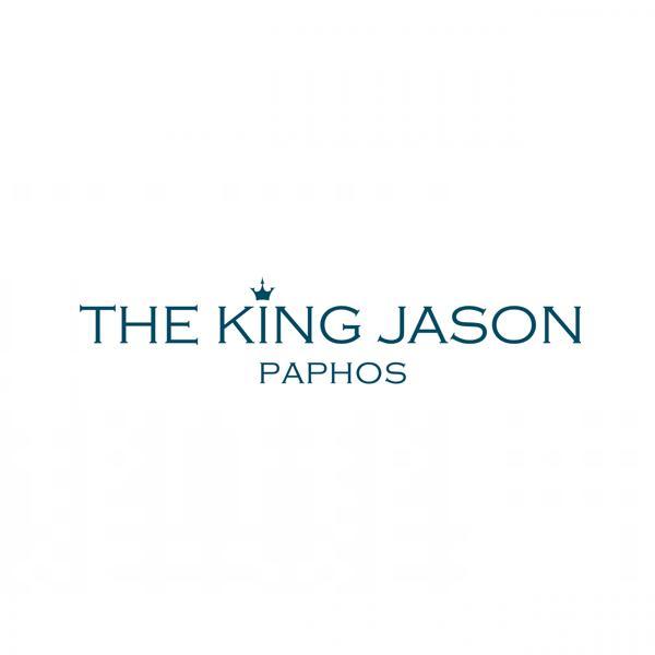 CANDIA - The King Jason