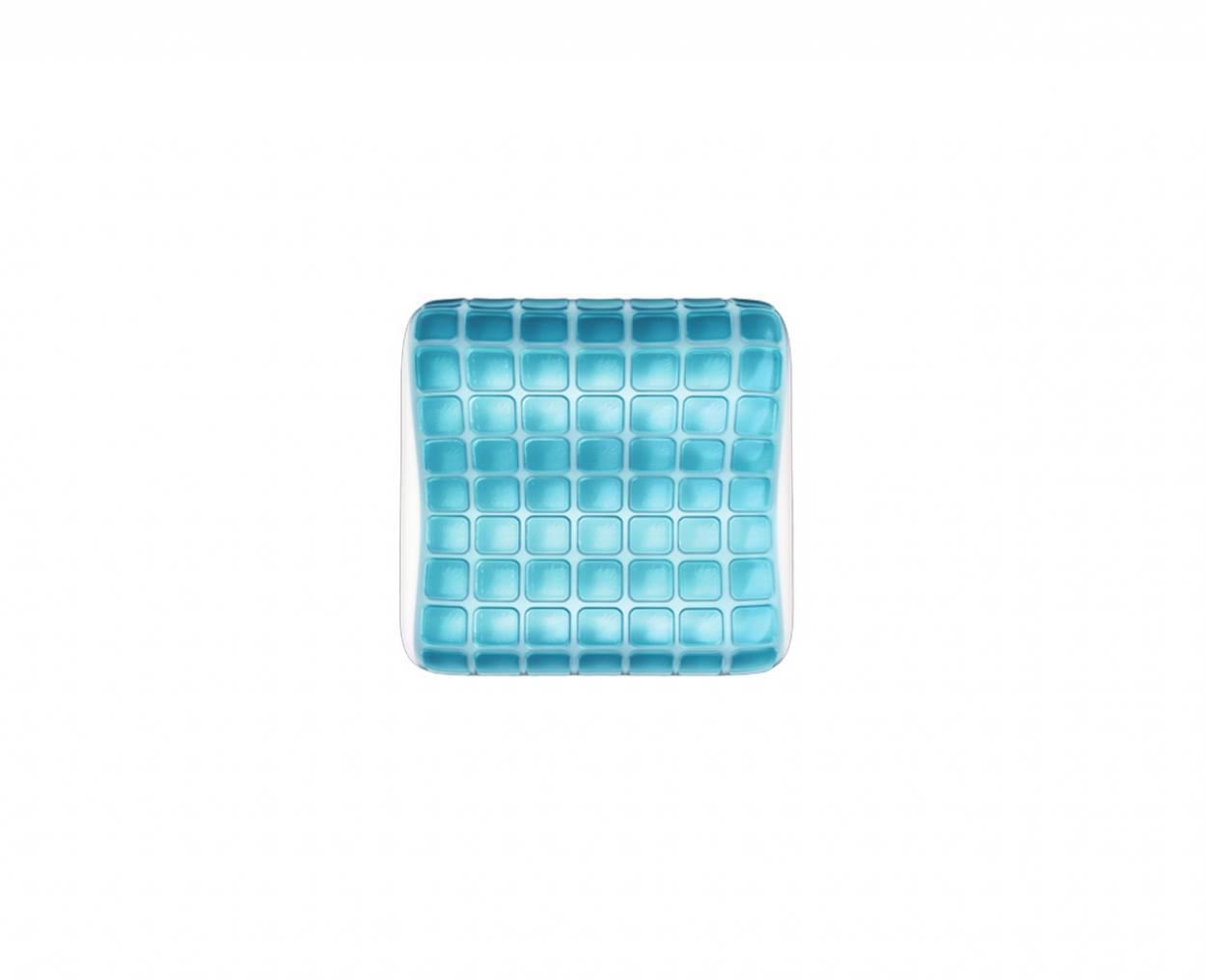 CandiaStrom - Μαξιλάρι Travel Pillow - Συλλογή TECHNOGEL COLLECTION - Γενική Εικόνα 3